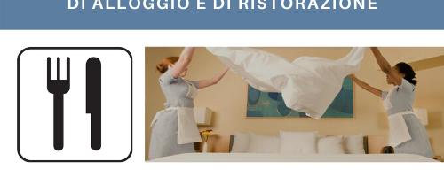 Credito Imposta Sanificazione Decreto Legge Cura Italia