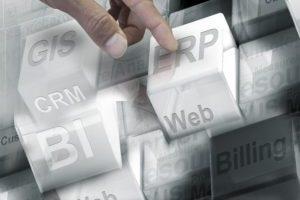 Sistemi contabili informatizzati