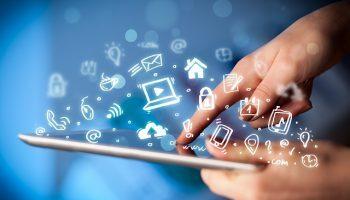 Trasformazione digitale per il Settore Turistico