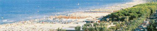 Transizione 4.0 settore turistico – Hotel Sporting – Alba Adriatica
