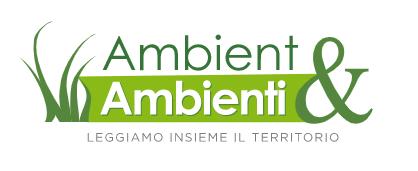 Ambiente & Ambienti