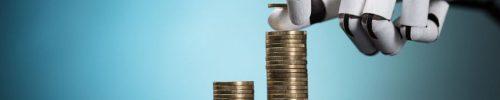 Transizione 4.0 – Come funziona il nuovo credito di imposta per i beni strumentali