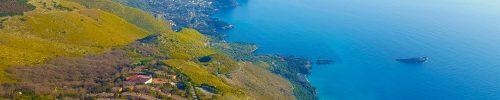 Portare il turismo italiano alla ribalta – la guida e le competenze necessarie